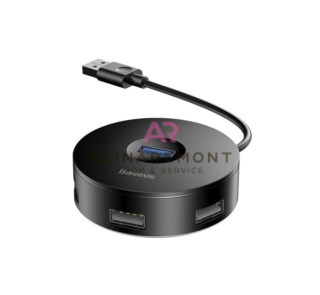 adapter-baseus-round-box-usb-hub-adapter-1m-black.png