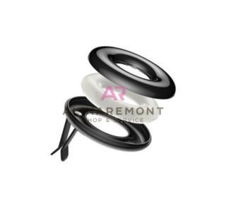 baseus-circle-vehicle-fragrance-black-1.png