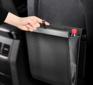 baseus-large-garbage-bag-for-back-seat-of-cars-black.jpg