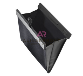 baseus-large-garbage-bag-for-back-seat-of-cars-black.png