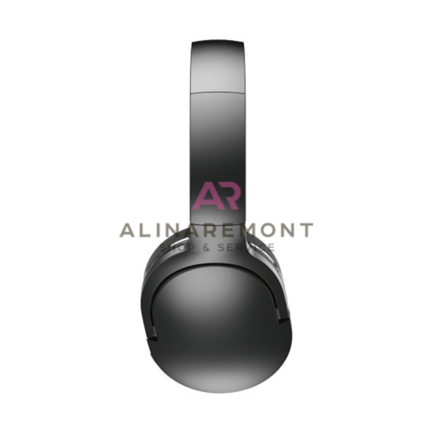 besprovodnye-naushniki-baseus-encok-d02-wireless-headphone-black-1.png