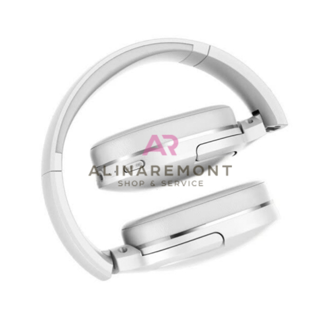 besprovodnye-naushniki-baseus-encok-d02-wireless-headphone-white.png