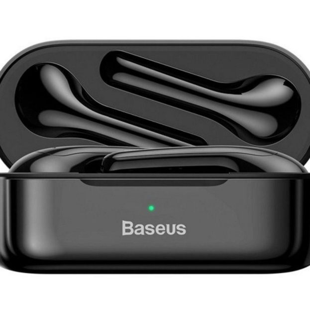 besprovodnye-naushniki-baseus-encok-true-wireless-earphones-w07-black.jpg