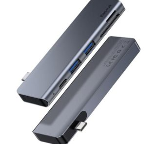 usb-koncentrator-baseus-harmonica-five-in-one-hub-adapter-grey.jpg